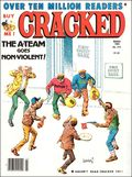 Cracked (1958 Major Magazine) 210