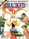 Cracked (1958 Major Magazine) 241