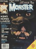 Monsterland (1985) 16