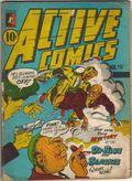 Active Comics (1942) 19