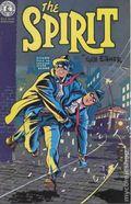 Spirit (1983 Kitchen Sink) 4