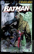 Batman (1940) 608RRP