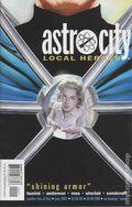 Astro City Local Heroes (2003) 2
