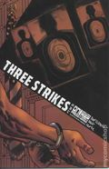 Three Strikes (2003) 1