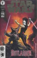 Star Wars (1998 Dark Horse 1st Series) 12-DF