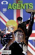 Agents (2003) 3