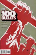100 Bullets (1999) 46