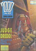 2000 AD (1977 United Kingdom) 644