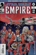 Star Wars Empire (2002) 12