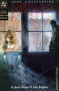 Hellblazer (1988) 4