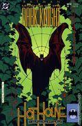 Batman Legends of the Dark Knight (1989) 42