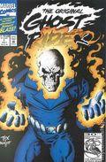 Original Ghost Rider (1992) 1