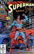 Superman (1987 2nd Series) 48