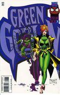 Green Goblin (1995) 8