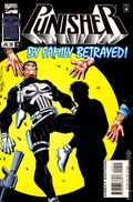 Punisher (1995-1997 3rd Series) 9