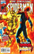 Amazing Spider-Man (1998 2nd Series) 2A