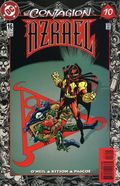 Azrael Agent of the Bat (1995) 16