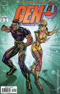 Gen 13 (1995 2nd Series) 24
