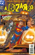 A Bizarro (1999) 2