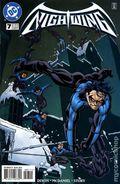 Nightwing (1996-2009) 7