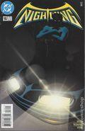 Nightwing (1996-2009) 16