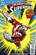 Adventures of Superman (1987) 570