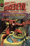 Daredevil (1964 1st Series) 13