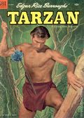 Tarzan (1948-1972 Dell/Gold Key) 49
