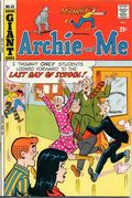 Archie and Me (1964) 43