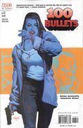 100 Bullets (1999 DC Vertigo) 13