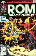 Rom (1979) 4