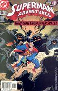 Superman Adventures (1996) 48