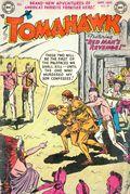 Tomahawk (1950) 19