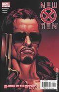 X-Men (1991 1st Series) 141