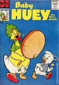 Baby Huey the Baby Giant (1956) 5