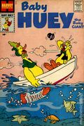 Baby Huey the Baby Giant (1956) 21