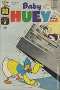 Baby Huey the Baby Giant (1956) 75