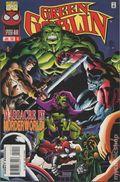 Green Goblin (1995) 10