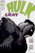 Hulk Gray (2003) 4