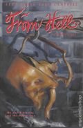 From Hell (1991) 1st Printing 8