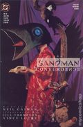 Sandman (1989 2nd Series) 40