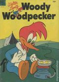 Woody Woodpecker (1947 Dell/Gold Key) 24