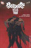 Batman Year One Hundred (2006) 1B