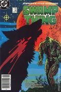 Swamp Thing (1982 2nd Series) 40