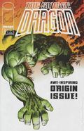 Savage Dragon (1993 2nd Series) 0