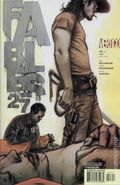 Fables (2002) 27