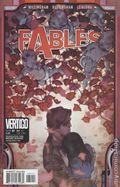 Fables (2002) 31