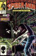 Spectacular Spider-Man (1976 1st Series) 131