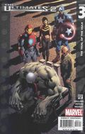 Ultimates 2 (2004 2nd Series) 3