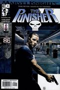 Punisher (2001 6th Series) 9